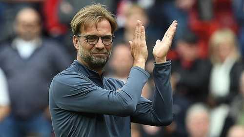 Liverpool và Napoli gặp khó khăn ở play-off Champions League