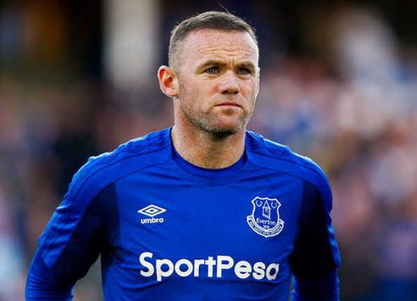 Man City - Everton: Những màu xanh của hi vọng