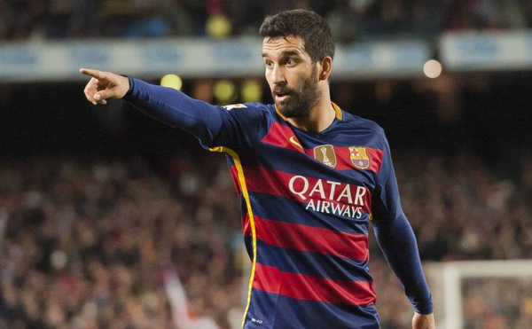 Nhật ký chuyển nhượng ngày 14/8: Neymar hạnh phúc sau khi rời Barcelona