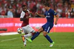 Nhận định Arsenal vs Chelsea: 20h00 ngày 6-8, Tân binh đối đầu
