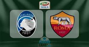 Link sopcast Atalanta vs Roma ngày 20/8/2017 giải VĐQG Italia Ý - Serie A