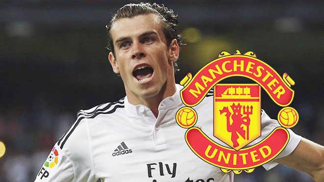 Bale đã chứng tỏ đẳng cấp và sự hữu dụng của mình với Real