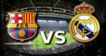 Link sopcast Barca vs Real ngày 14/8/2017 giải Siêu Cúp Tây Ban Nha