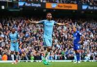Nhận định Brighton vs Man City: 23h30 ngày 12-8, Khác biệt về tiền bạc