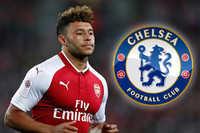 Chi 35 triệu bảng, Chelsea chính thức sở hữu ngôi sao Arsenal