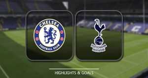 Link sopcast Chelsea vs Tottenham ngày 20/8/2017 vòng 2 giải Ngoại Hạng Anh