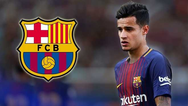 """Vụ mua Coutinho từ Liverpool: Barca chỉ ra điều """"khó khăn"""""""