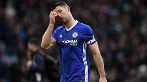 Cahill lo sợ Chelsea khủng hoảng đội hình vì chấn thương