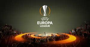 "Bốc thăm tứ kết Europa League: Arsenal đụng ""thú dữ"", Chelsea dễ thở"