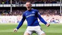 Nhận định Everton vs Hajduk Split: 2h05 ngày 18-8, Chờ Rooney