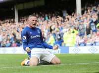 """Nhận định Hajduk Split vs Everton: 2h00 ngày 25-8, Everton đang vào """"phom"""""""