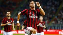 AC Milan: Hào quang trở lại