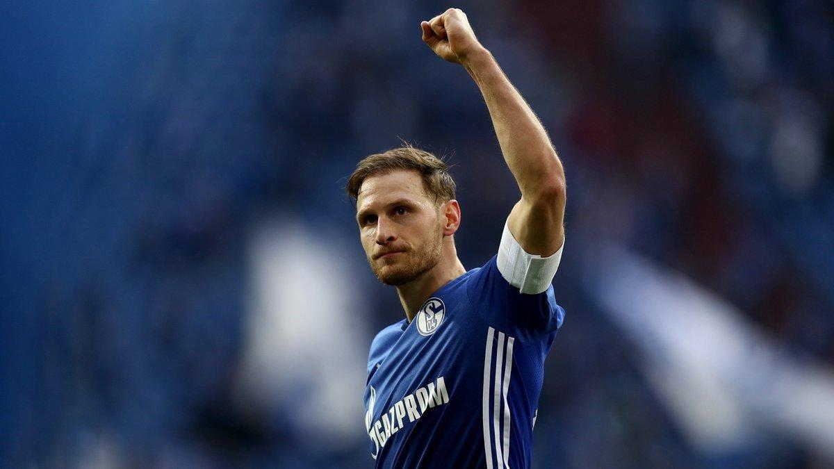 Nhiều khả năng, Juventus phải trả cho Schalke khoản phíchuyển nhượng10 triệu euro.