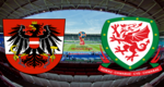 Link Sopcast, link xem trực tiếp Wales vs Áo vòng loại World Cup 3/9/2017
