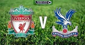Link sopcast Liverpool vs Crystal Palace ngày 19/8/2017 vòng 2 giải Ngoại Hạng Anh
