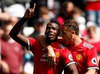 Nhận định Man United vs Leicester: 23h30 ngày 26-8, Hat-trick 4-0 cho Man United?