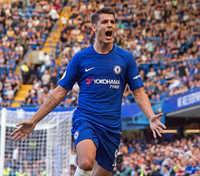 """""""Bom tấn"""" của Chelsea góp mặt trong đội hình tiêu biểu vòng 3 Premier League"""