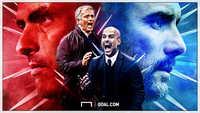 Premier League 2017/18: Ngai vàng chông chênh của Chelsea