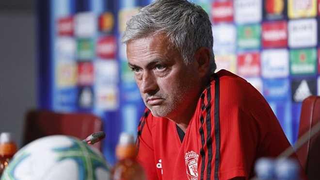 Vì sao Man United hay Man City chắc chắn sẽ vô địch Premier League mùa này?