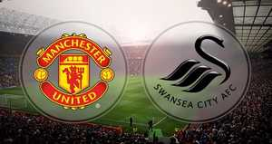 Link sopcast MU vs Swansea City ngày 19/8/2017 vòng 2 giải Ngoại Hạng Anh