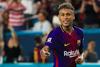 PSG phải mất nửa tỷ euro để chiêu mộ và trả lương cho Neymar