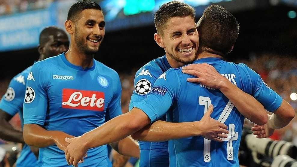 Nhận định Nice vs Napoli: 1h45 ngày 23-8, Nhiệm vụ bất khả thi của Nice