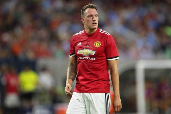 MU tiếp tục nhận tin buồn trước trận siêu cúp châu Âu