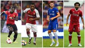 Premier League: 7 đội hàng đầu cần làm gì tiếp để cạnh tranh danh hiệu?