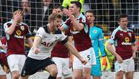 Nhận định Tottenham vs Burnley: 22h00 ngày 27-8, Wembley chưa phải là pháo đài
