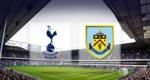 Link xem trực tiếp, link sopcast Tottenham vs Burnley ngày 27/8/2017 giải Ngoại Hạng Anh