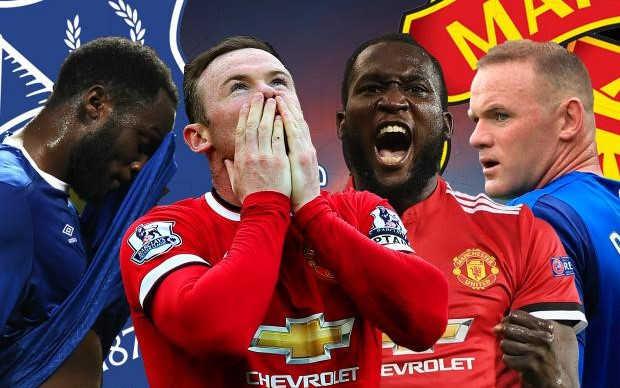 Đội hình tối ưu giúp MU đại thắng Everton lấy lại ngôi đầu