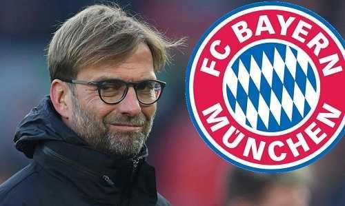 Bayern sa thải sa thải Ancelotti, ai sẽ là người thay thế?