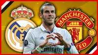 Real Madrid chiêu mộ sát thủ Đức, Wenger tin Arsenal giành Premier League