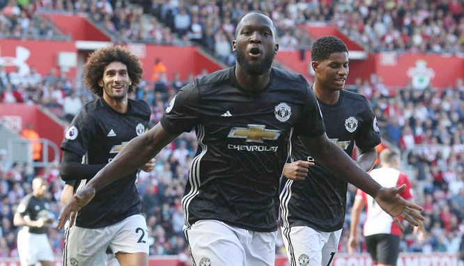 """MU """"xấu xí"""" lên ngôi vô địch, Guardiola chặn đường Sterling sang Arsenal"""