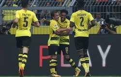 Nhận định Freiburg vs Dortmund, 20h30 ngày 9/9: Con mồi ưa thích