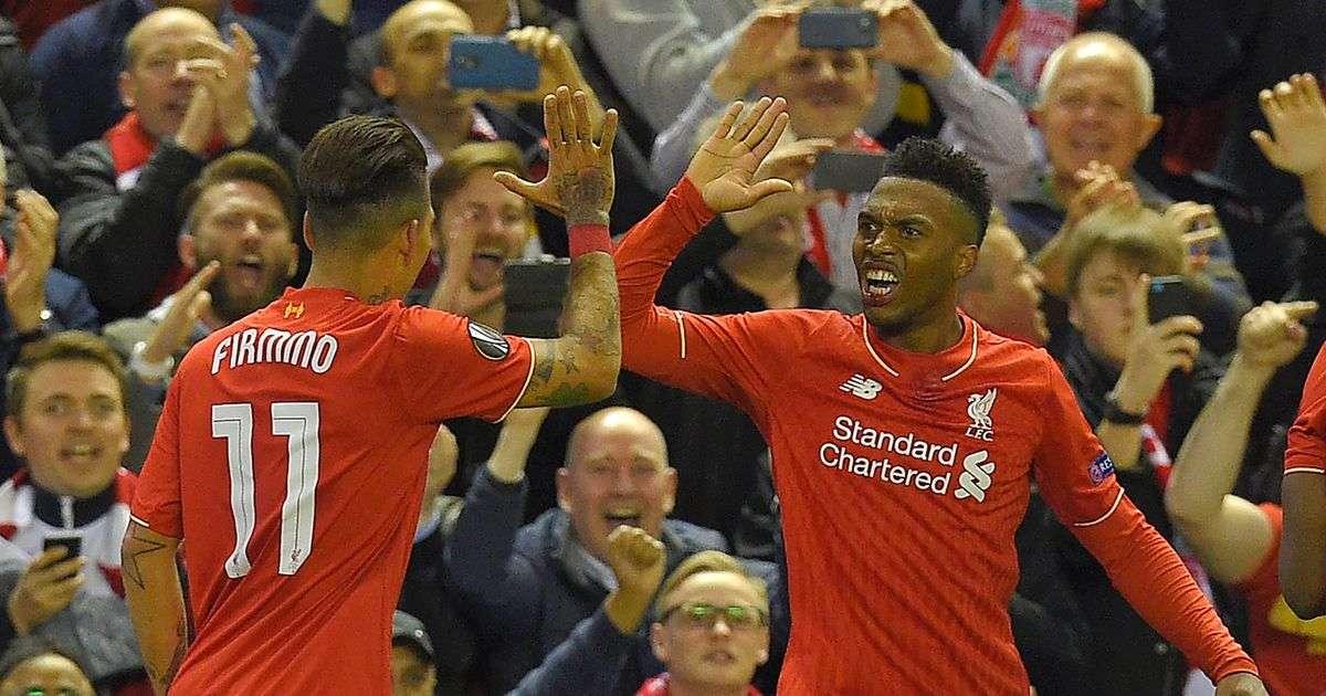 Liverpool sẽ gặp rất nhiều khó khăn trong đêm nay?