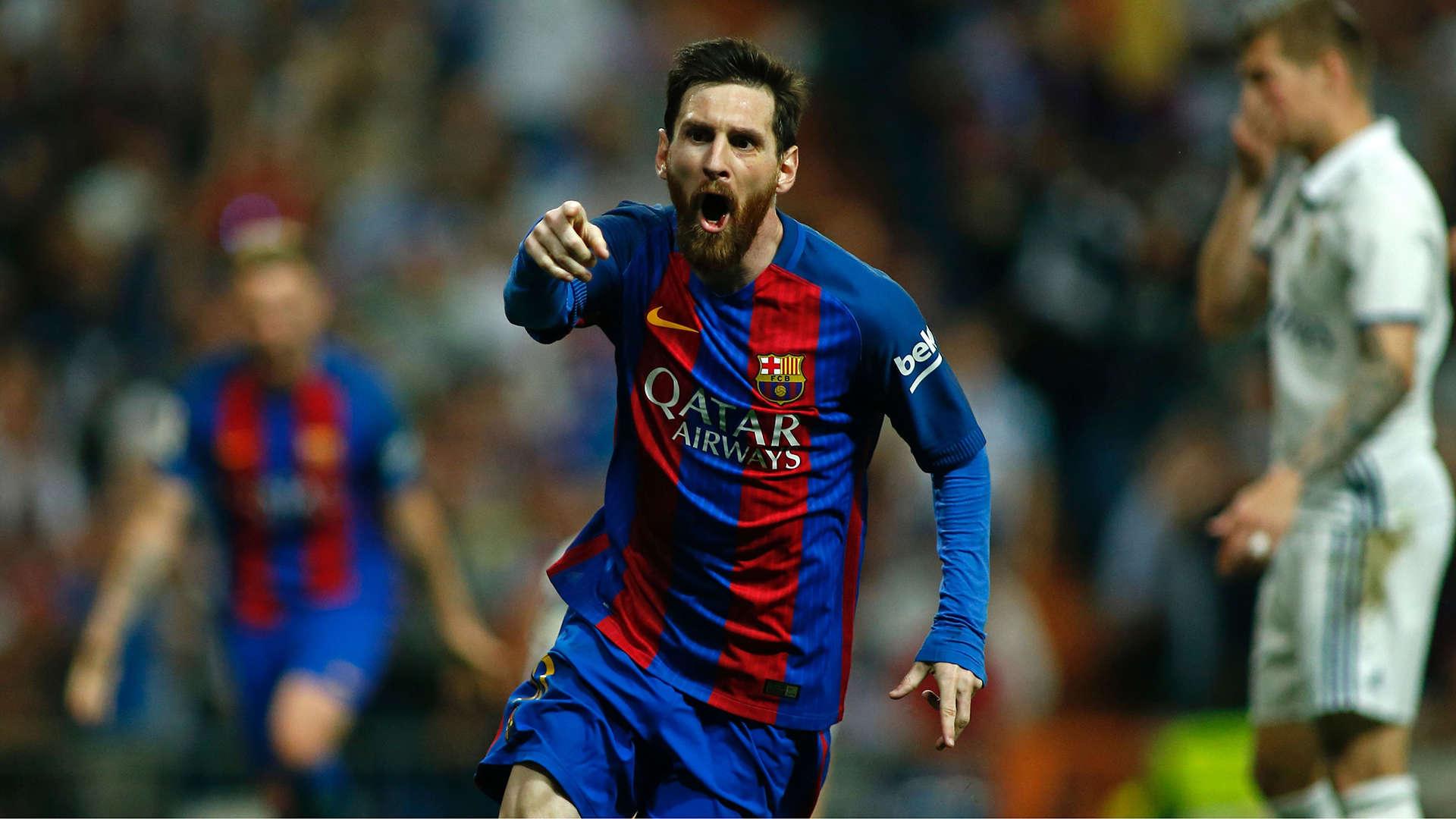 Messi sẽ tiếp tục toả sáng trong đêm nay?