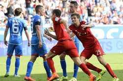 Nhận định Hoffenheim vs Bayern Munich, 23h30 ngày 9/9: Không dễ cho Hùm xám