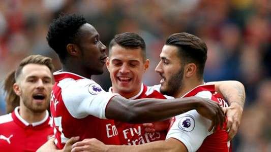 Arsenal sẽ bắt đầu chương mới ở Europa League
