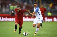 Nhận định Roma vs Hellas Verona, 01h45 ngày 17/09: Tìm lại mạch thắng