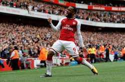 Nhận định Arsenal vs Doncaster: 1h45 ngày 21-9, Tìm kiếm danh hiệu còn thiếu