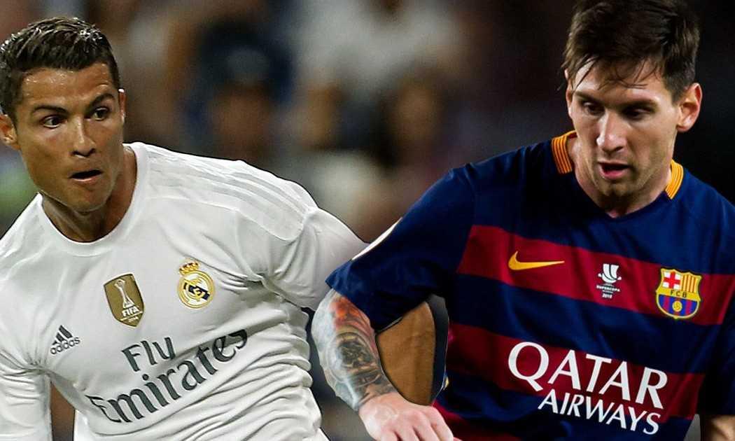 """Ronaldo """"tị"""" với Messi. Koeman bối rối khi được Mourinho khen"""