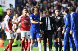 Nhận định Chelsea vs Nottingham Forest: 1h45 ngày 21-9, Nỗi buồn từ derby