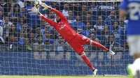 Nhiều sai lầm ở hàng thủ, Milan trả giá đắt trước Sampdoria