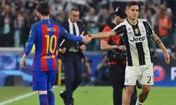 Để có được Coutinho, Barca đã 2 lần cự tuyệt Dybala