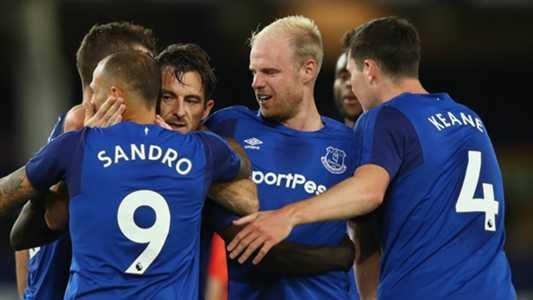 Nhận định Everton vs Apollon: 02h05 ngày 29-9, Làm lại ở Europa League