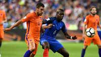 Nhận định Hà Lan vs Bulgaria: 23h00 ngày 3-9, Vớt vát hy vọng