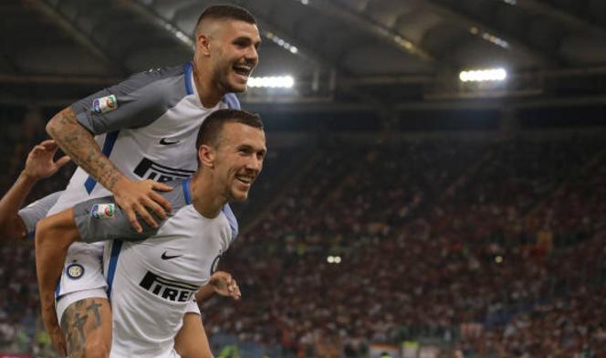 Nhận định Crotone vs Inter Milan, 20h00 ngày 16/09: Bay cao cùng Spalletti