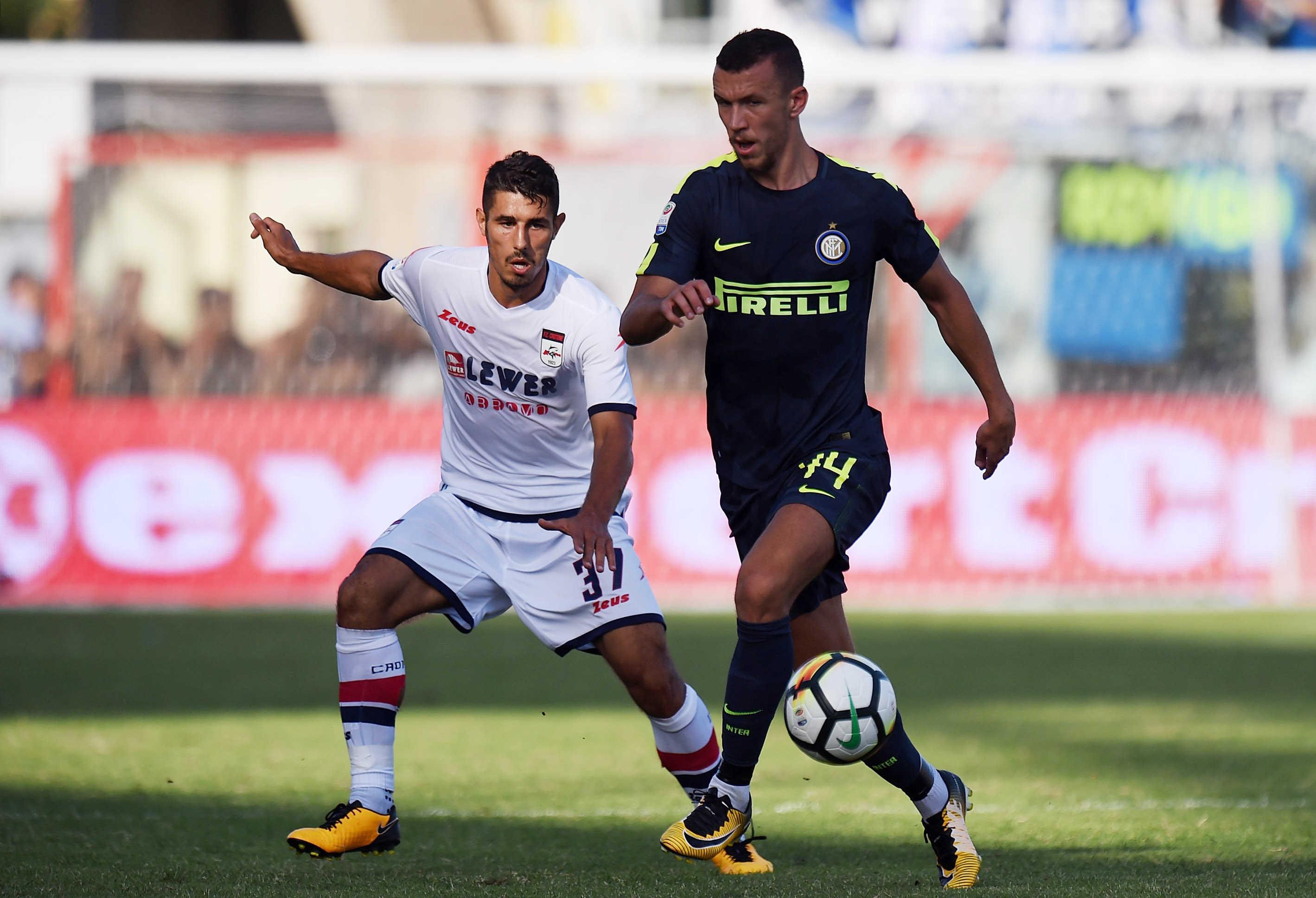 Nhận định Bolgona vs Inter Milan, 01h45 ngày 20/09: Trên đà thăng hoa