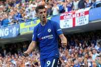 Nhận định Leicester vs Chelsea: 21h00 ngày 9-9, Gặp Chelsea là thua